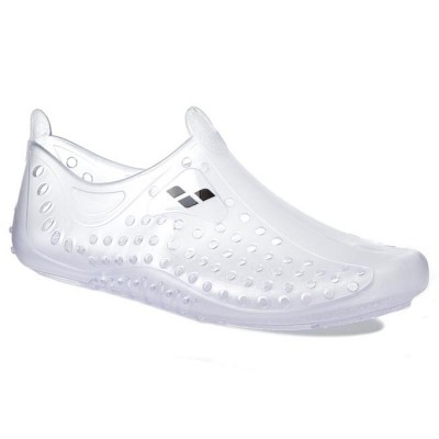 arena-water-shoes-sharm-junior-clear