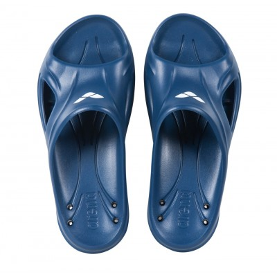 arena-flip-flops-hydrosoft-man-hook-navy