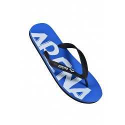 arena-flip-flops-unisex-royal