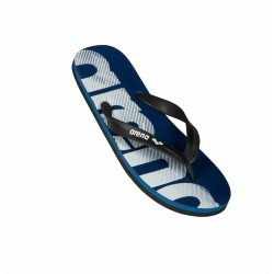arena-flip-flops-unisex-blue