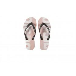 arena-flip-flops-unisex-rose