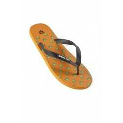 arena-flip-flops-unisex-beach-fun-tangerine