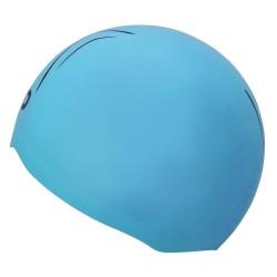 MP CZEPEK STARTOWY X-O CAP BRIGHT BLUE-BLACK ROZMIAR M