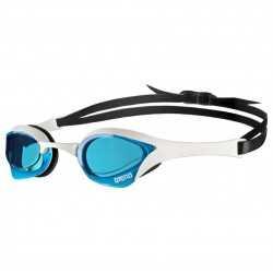 arena-goggles-cobra-ultra-swipe-blue-white-black