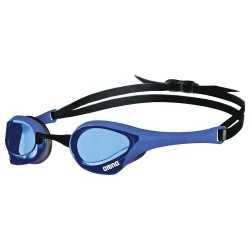 arena-goggles-cobra-ultra-swipe-blue-blue-black