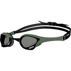 arena-goggles-cobra-ultra-swipe-smoke-army-black