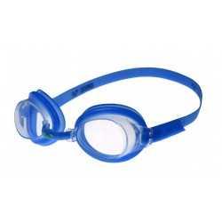 arena-goggles-bubble-3-junior-blue