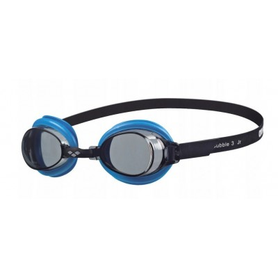 arena-goggles-bubble-3-junior-smoke-turquoise-black