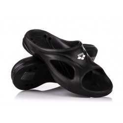 arena-flip-flops-hydrosoft-junior-boy-black-white