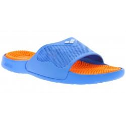 arena-flip-flops-man-marco-x-grip-hook-orange-turquoise
