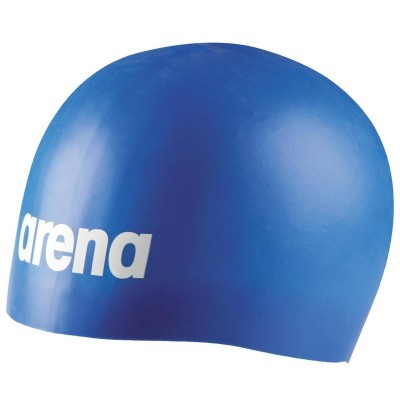 ARENA CZEPEK STARTOWY MOULDED PRO ROYAL