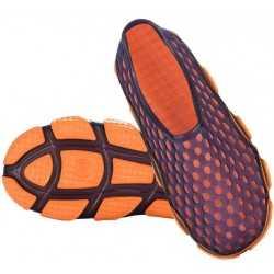 aqua-sport-junior-navy-orange