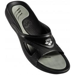 arena-flip-flops-hydrosoft-man-hook-black