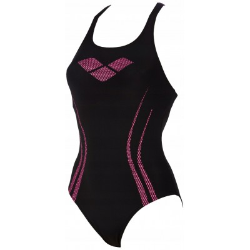 arena-swimsuit-isla-one-piece-black-plum-fresia-rose