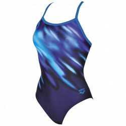 arena-swimsuit- women-bonfire-one-piece-navy-pix-blue