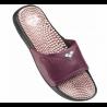 arena-flip-flops-marco-x-grip-hook-rose-winered
