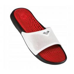 arena-flip-flops-man-marco-x-grip-hook-red-white