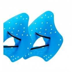 TYR WIOSEŁKA ACTIVE TRAINING CATALYST BRITES 2 BLUE ROZMIAR L