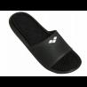 arena-flip-flops-marco-x-grip-hook-black