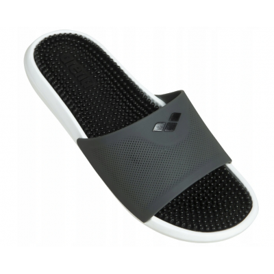 ARENA MARCO X GRIP DARK-GREY-BLACK-WHITE