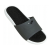 arena-marco-x-grip-dark-grey-black-white
