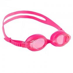 arena-googles-x-lite-kids-pink-one-size