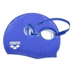arena-junior-pool-set-blue-clear-blue-white