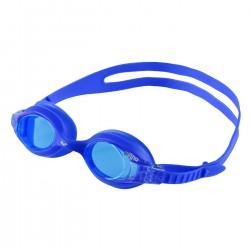 arena-x-lite-kids-junior-blue-blue-one-size