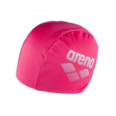 arena-polyester-2-pink