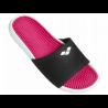 arena-flip-flops-marco-black-pink-white