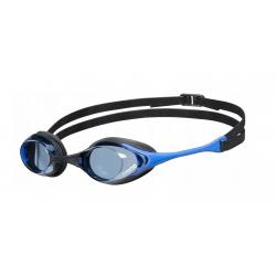 ARENA OKULARY COBRA SWIPE LIGHTBLUE-BLUE