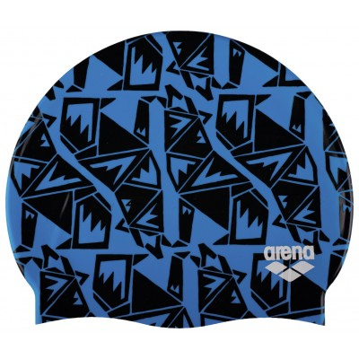 arena-print-one-size-blue