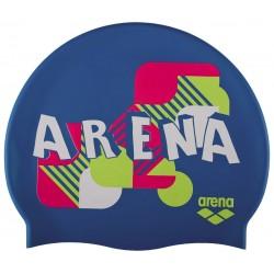 arena-print-one-size-navy