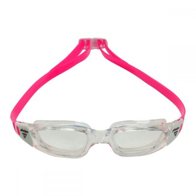 mp-michael-phelps-googles-junior-tiburon-clear-pink