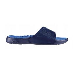 arena-flip-flops-marco-x-grip-hook-solid