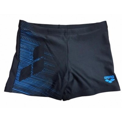 arena-boys-junior-starry-jr-short-black-turquoise