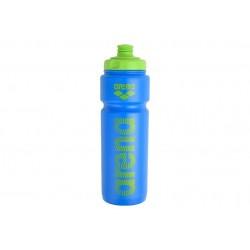arena-sport-bottle-royal-green