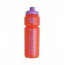 arena-sport--bottle-red-purple