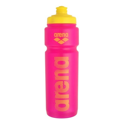 arena-sport-bottle-pink-yellow