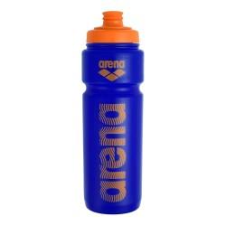 arena-sport-bottle-navy-orange