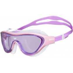 arena-goggle-mask-junior-the-one-mask-pink-pink-violet