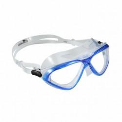 AQUA LUNG MASKA OKULARY RIF BLUE-CLEAR