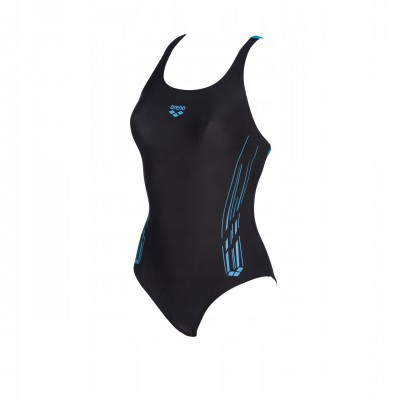 arena-swimsuit-woman-stamp-swim-pro-back-one-piece-black-turquoise