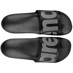 arena-flip-flops-urban-slide-ad-olybag-black