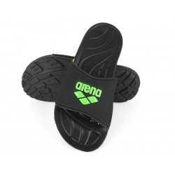 arena-flip-flops-spice-hook-black-acid-lime