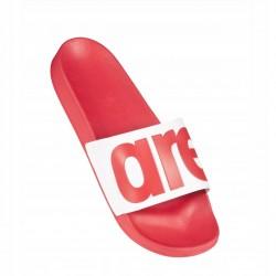 arena-flip-flops-urban-slide-ad-polybag-red