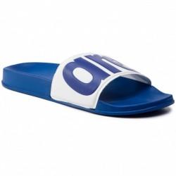 arena-flip-flops-urban-slide-ad-polybag-blue