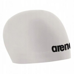 arena-swimming-cap-3d-ultra-white-black