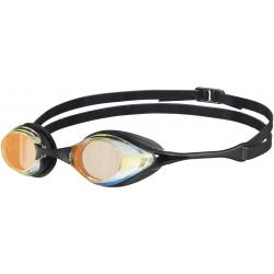 arena-goggles-cobra-swipe-mirror-yellow-copper-black