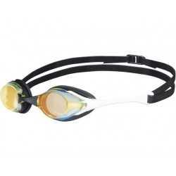 arena-goggles-cobra-swipe-mirror-yellow-copper-white